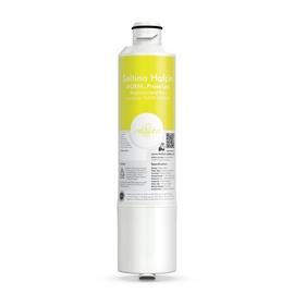 Seltino HAFCIN - filtr do lodówki Samsung, zamiennik DA29-00020B