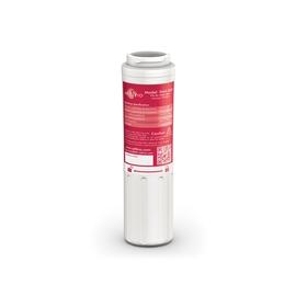 Seltino SMA-8001- filtr wody do lodówki Maytag , JennAir