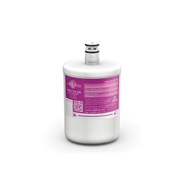 Seltino SLG-500- filtr do lodówki LG