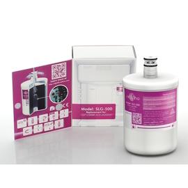 Seltino SLG-500 BOX - filtr do lodówki LG