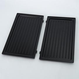 """Wymienne płyty do przygotowywania kanapek  typu """"grill"""" do modelu: SA2968"""