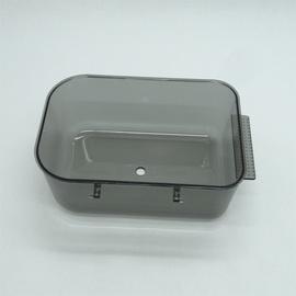 Pokrywa urządzenia do gotowania jajek EK3156, EK3157, EK3134