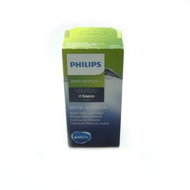 Filtr wody do ekspresów Saeco/Philips CA6702/10 Brita Intenza+