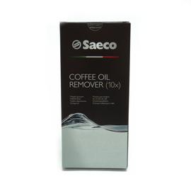 Tabletki odtłuszczające Saeco CA6704/99 10 szt.