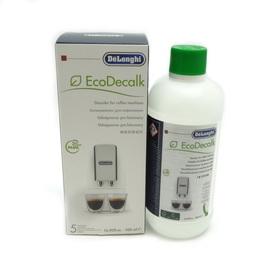 Odkamieniacz EcoDecalk DeLonghi 500ml