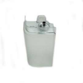 Zbiornik wody  Siemens Bosch 12015092