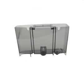 Pojemnik na wodę do ekspresu do kawy Siemens 00672049