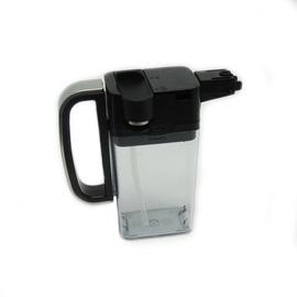 Pojemnik na mleko (kompletny) do ekspresu do kawy Philips Saeco 421944069741