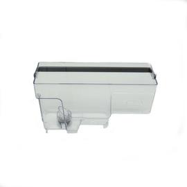 Pojemnik na wodę do ekspresu do kawy Saeco Philips 421944052271