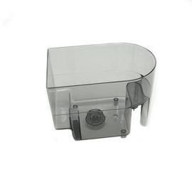 Pojemnik na wodę do ekspresu do kawy Saeco Philips 996530039481