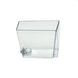 Pojemnik na wodę do ekspresu do kawy Saeco Philips 421944056301