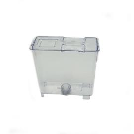 Pojemnik na wodę kompletny do ekspresu do kawy Saeco Philips 996530073774