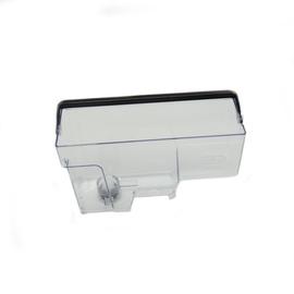 Pojemnik na wodę do ekspresu do kawy Saeco Philips 996530073476