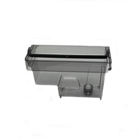 Pojemnik na wodę do ekspresu do kawy Saeco Philips 421944060271