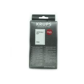 Odkamieniacz do ekspresów ciśnieniowych KRUPS F054001A