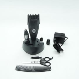 Maszynka do włosów SEVERIN HS 7812
