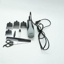 Maszynka do włosów IDEEO