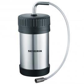 Zbiornik na mleko termiczny ZB8684 Severin