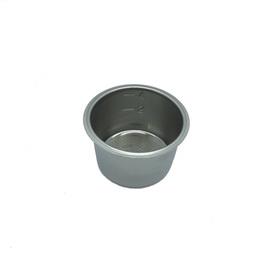 Sitko filtra do ekspresu Severin KA5953, KA5954, KA5978, KA5979