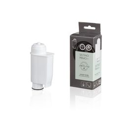 Seltino Primo+  filtr wody do ekspresów Philips Saeco, zamiennik Brita Intenza+
