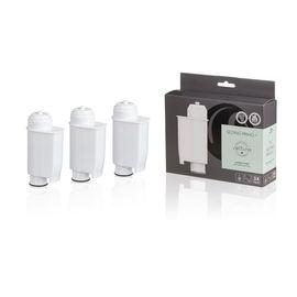 3x Seltino Primo+  filtr wody do ekspresów Philips Saeco, zamiennik Brita Intenza+