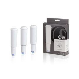 3x Seltino BIANCO - filtr wody do ekspresu Jura, zamiennik Jura Claris White 60209