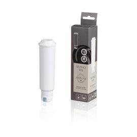 Seltino VITE - filtr wody do ekspresu Krups, Bosch, Siemens