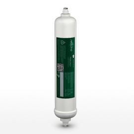 Seltino AMICO - uniwersalny, zewnętrzny filtr wody do lodówki
