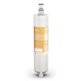 SELTINO SWP-508 - filtr wody do lodówki Whirlpool, Ariston