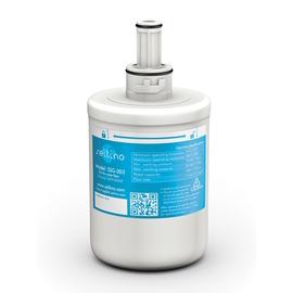 Seltino SSG-003 -filtr wody do lodówki Samsung zamiennik DA29-00003F, DA29-00003G