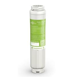 Seltino SBH-Ultra - filtr wody do lodówki Bosch zamiennik UltraClarity 644845