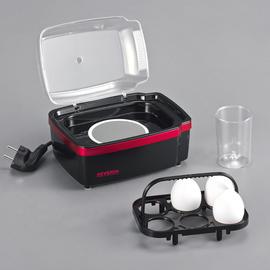 Akcesoria do urządzeń do gotowania jajek EK3156, EK3157, EK3134